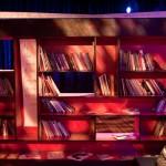 The Bibliomancer's Dream, 2009-10