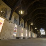 The-Beginnings-of-that-Freedome'-©-UK-Parliament-Roger-Harris